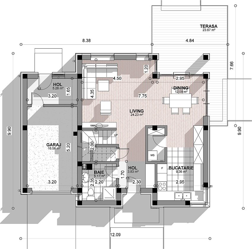 case-mici-cu-etaj-small-two-story-house-plans-3