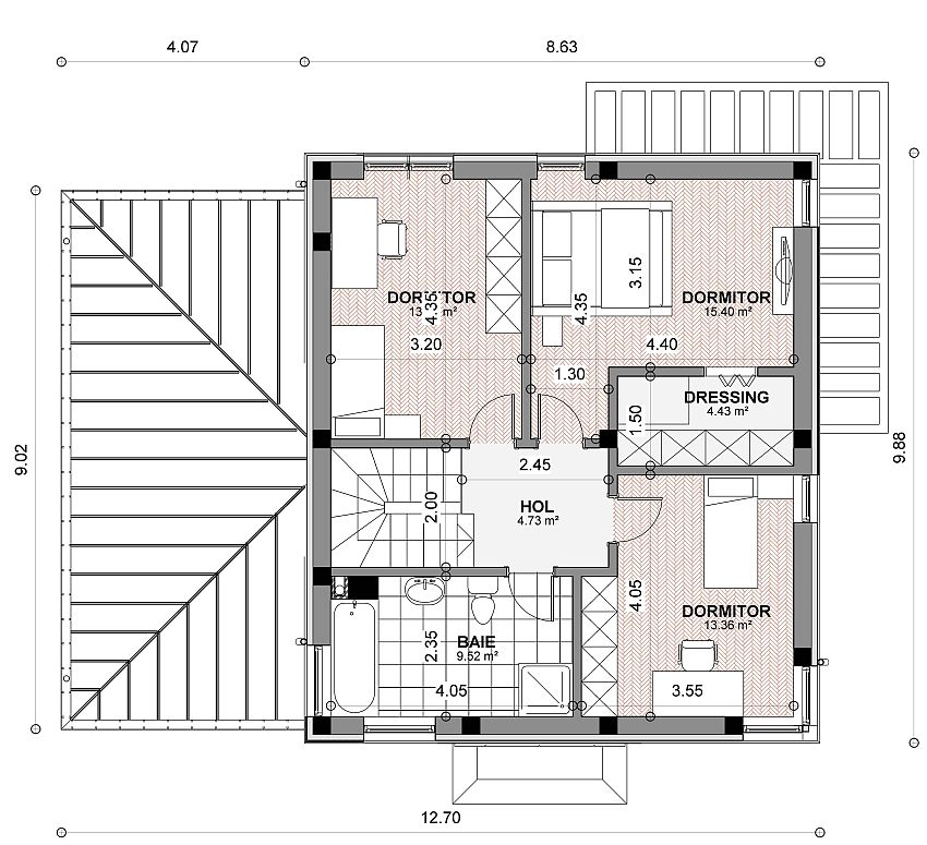 case-mici-cu-etaj-small-two-story-house-plans-4
