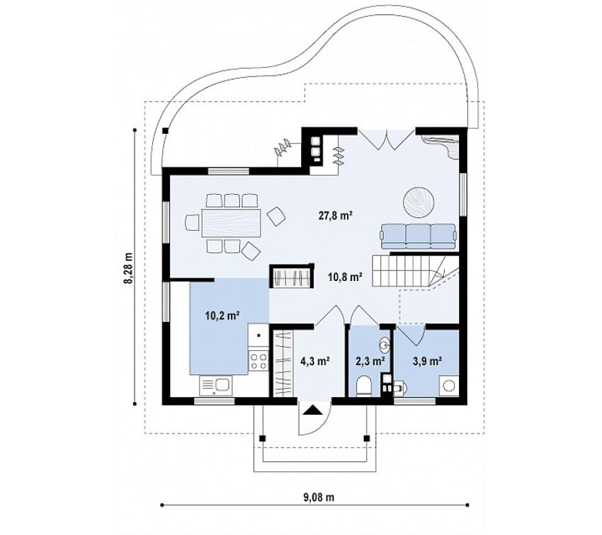 case-mici-small-house-plans-2
