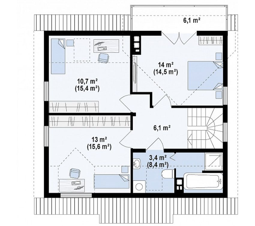 case-mici-small-house-plans-3