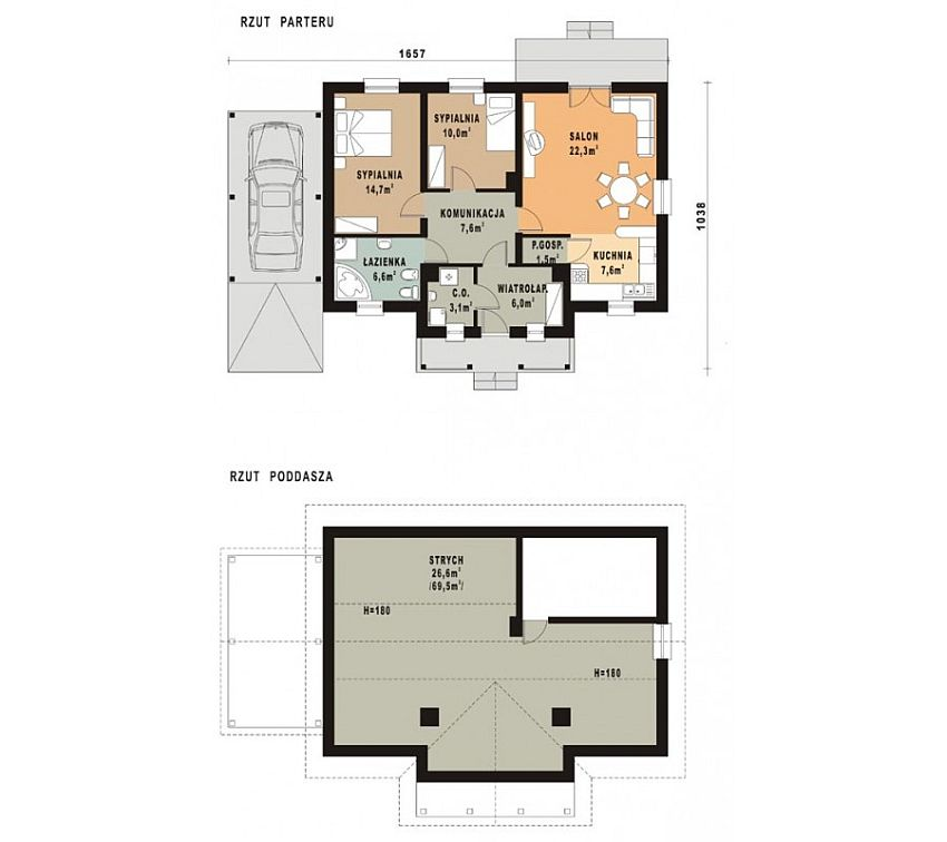 case-mici-small-house-plans-6
