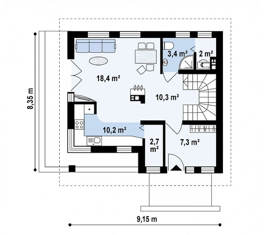 case-mici-small-house-plans-9
