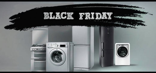 emag-black-friday