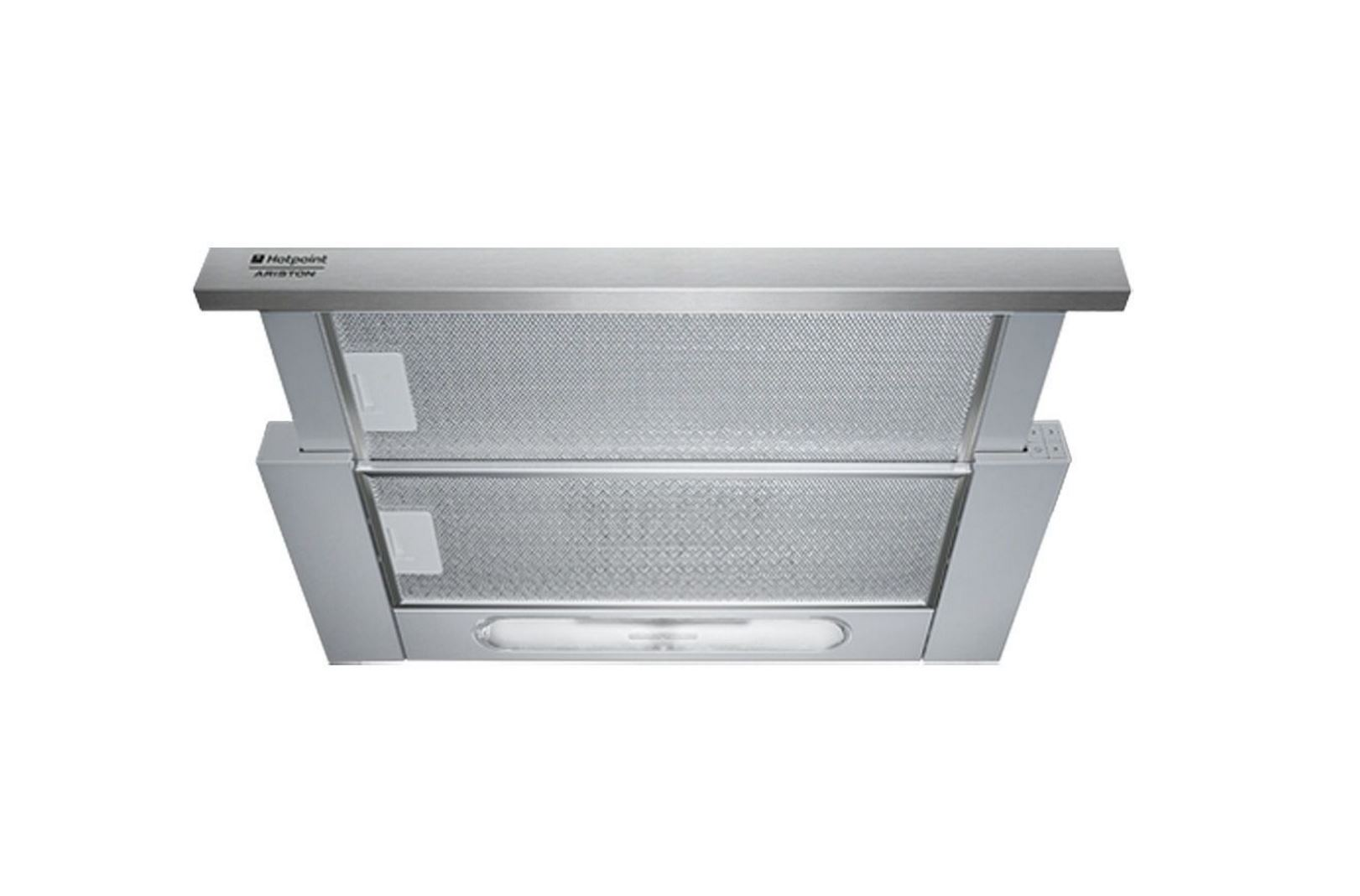 emag-electrocasnice-hotpoint-1