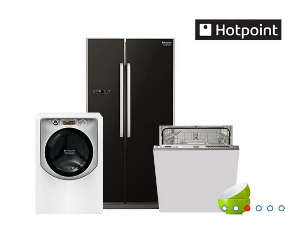 emag-electrocasnice-hotpoint