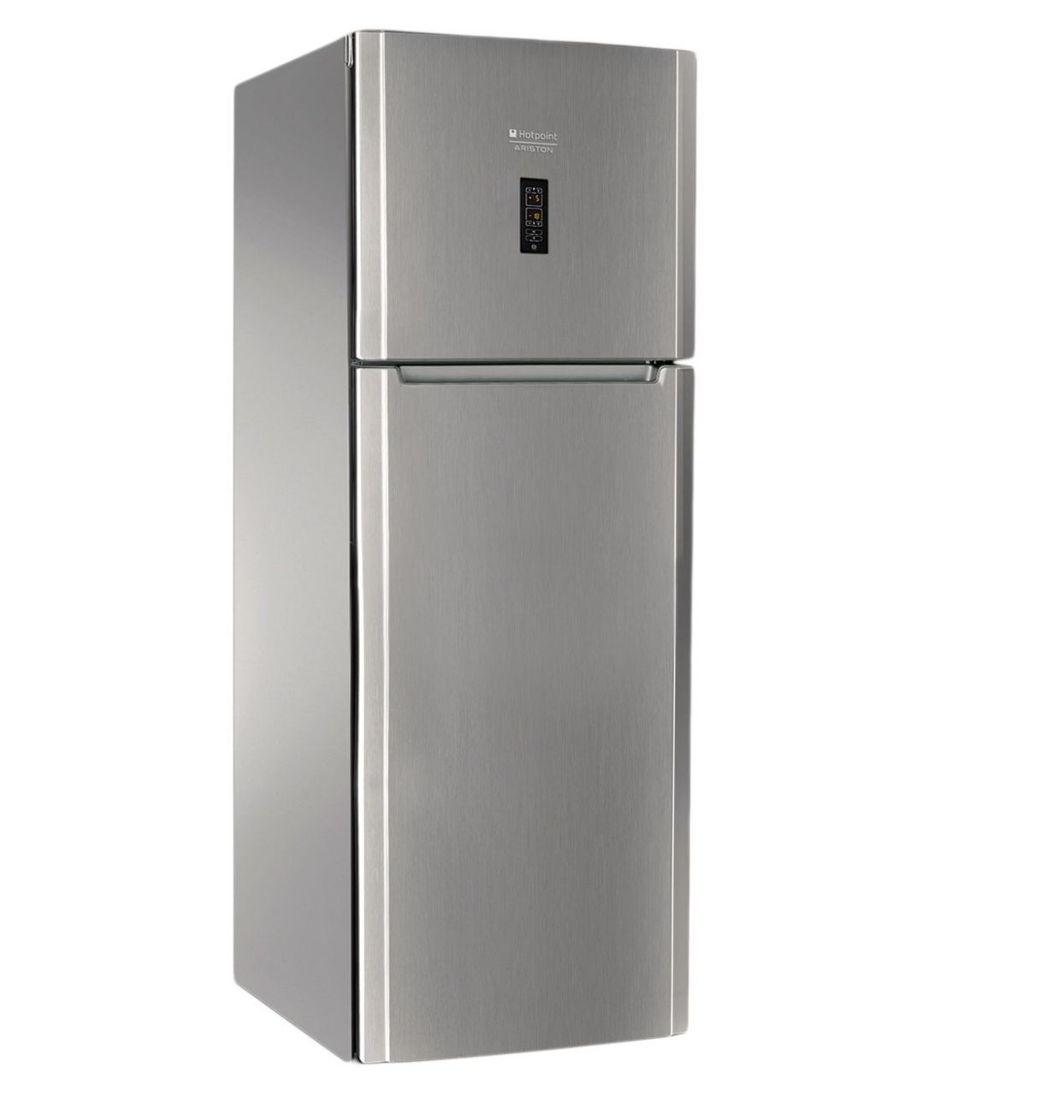 emag-electrocasnice-hotpoint-3