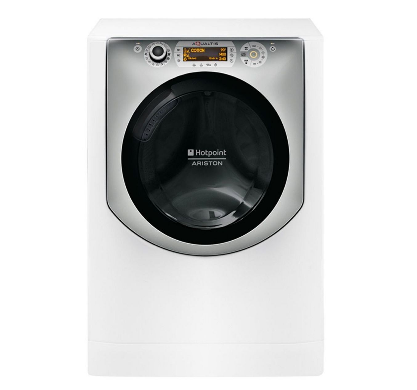 emag-electrocasnice-hotpoint-4