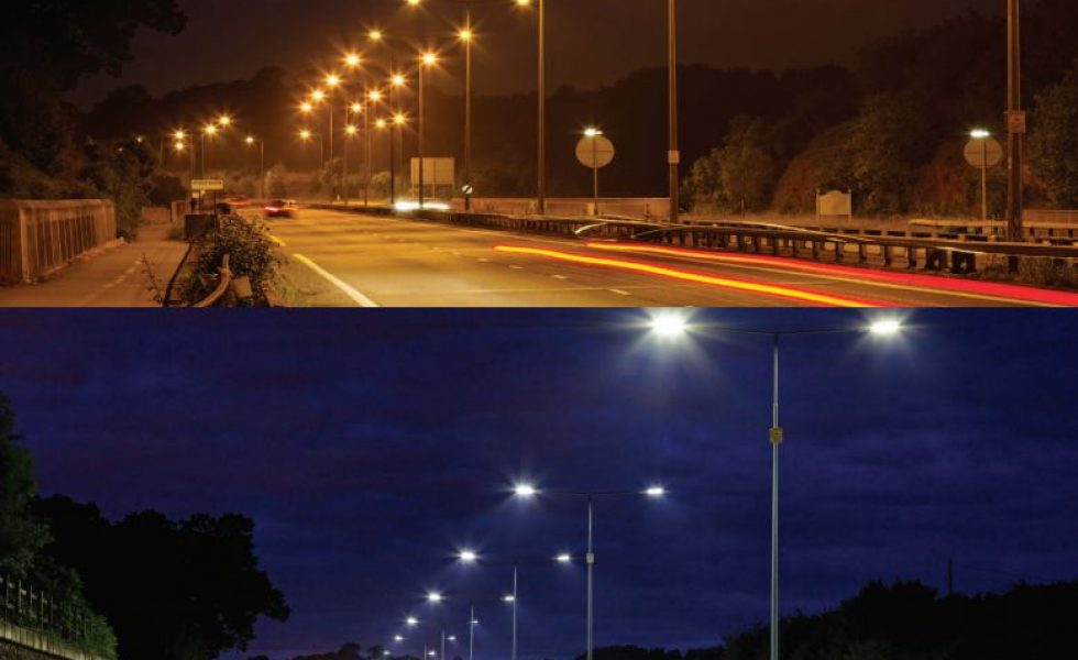 led-street-lighting-comparison