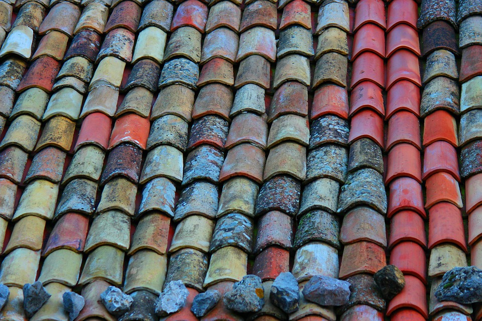 roof-962157_960_720