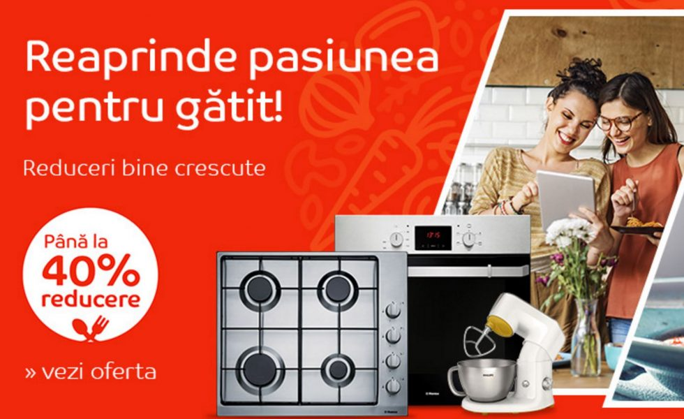 emag cooking