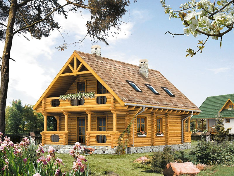 summer house plans