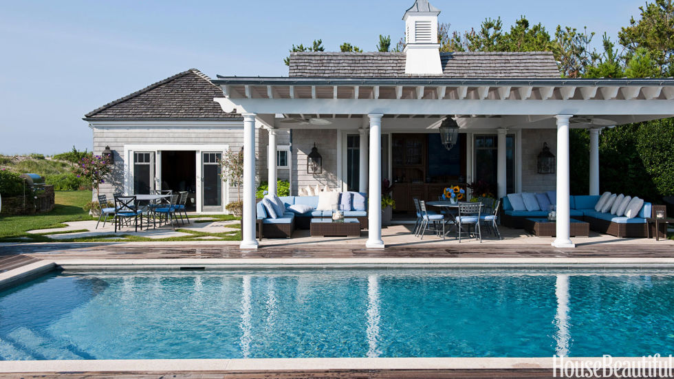 pool patio design ideas